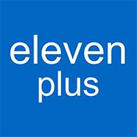 The 11 Plus Assessment Hub